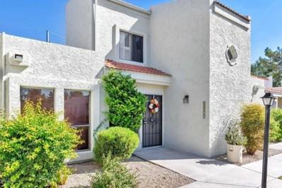 3077 E Cannon Drive, Phoenix, AZ 85028 - #: 5835411