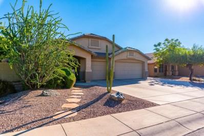 2473 E Kesler Lane, Chandler, AZ 85225 - #: 5835451