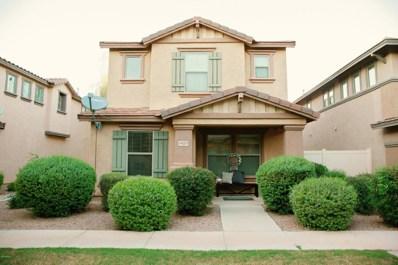 5823 E Grove Avenue, Mesa, AZ 85206 - #: 5835490