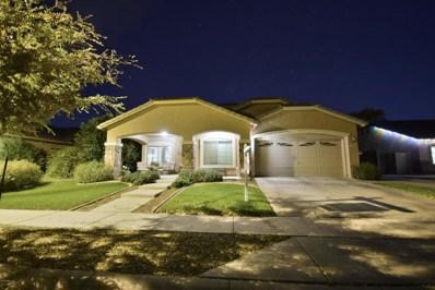3487 E Elgin Street, Gilbert, AZ 85295 - #: 5835492