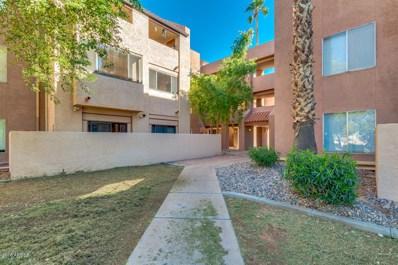 540 N May Street Unit 3146, Mesa, AZ 85201 - #: 5835511
