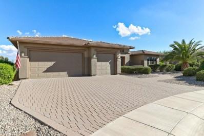 20563 N Bear Canyon Court, Surprise, AZ 85387 - #: 5835516