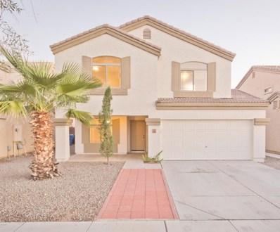 3207 W Sunland Avenue, Phoenix, AZ 85041 - #: 5835572