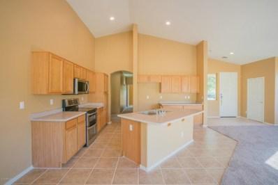 12862 W Segovia Drive, Litchfield Park, AZ 85340 - #: 5835603