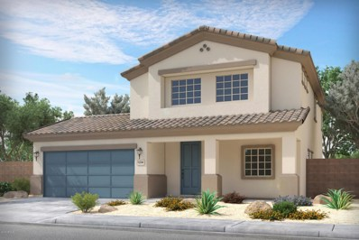 42260 W Balsa Drive, Maricopa, AZ 85138 - #: 5835606