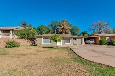 121 S Barkley --, Mesa, AZ 85204 - #: 5835649