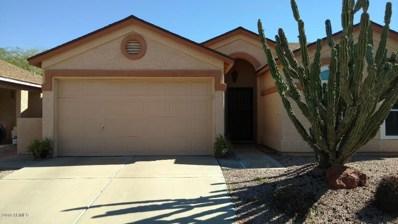 1903 E Colonial Drive, Chandler, AZ 85249 - #: 5835714