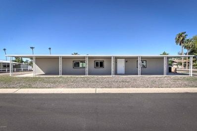7659 E Inverness Avenue, Mesa, AZ 85209 - #: 5835929