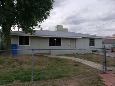 11046 N 18TH Drive, Phoenix, AZ 85029 - #: 5835948