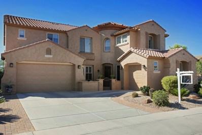 10909 E Renfield Avenue, Mesa, AZ 85212 - #: 5835981