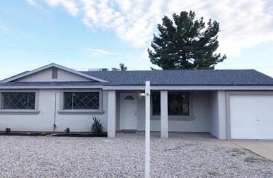 3201 W Charter Oak Road, Phoenix, AZ 85029 - #: 5835991