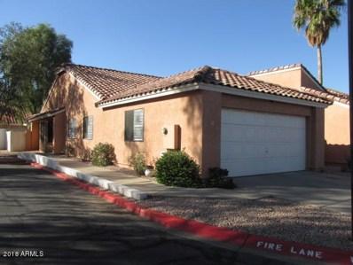 3510 E Hampton Avenue Unit 35, Mesa, AZ 85204 - #: 5836008
