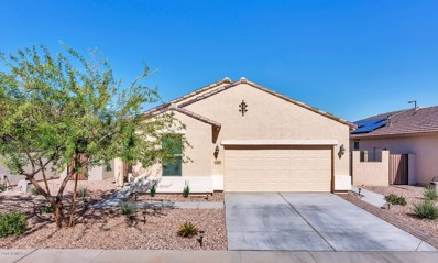 22880 W Moonlight Path, Buckeye, AZ 85326 - #: 5836029