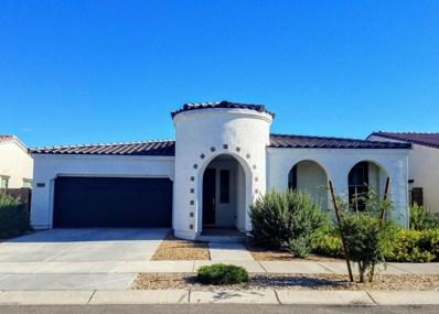 22652 E Desert Spoon Drive, Queen Creek, AZ 85142 - #: 5836052