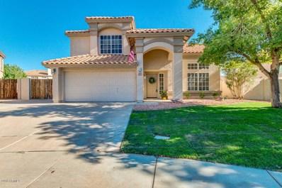 1216 E Windsong Drive, Phoenix, AZ 85048 - #: 5836136