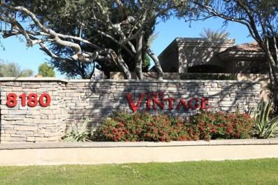 8180 E Shea Boulevard Unit 1002, Scottsdale, AZ 85260 - #: 5836139