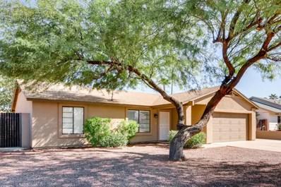 17817 N 34TH Way, Phoenix, AZ 85032 - #: 5836246