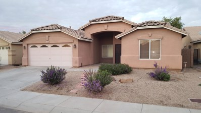 6512 W Gross Avenue, Phoenix, AZ 85043 - #: 5836311