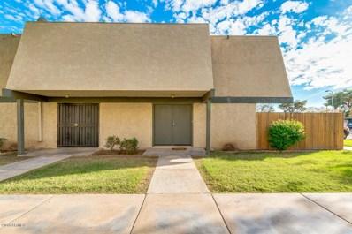 6064 W Golden Lane, Glendale, AZ 85302 - #: 5836327