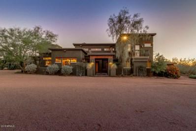 6157 E Broadway Avenue, Apache Junction, AZ 85119 - #: 5836340