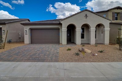 17917 N 66TH Way, Phoenix, AZ 85054 - #: 5836348
