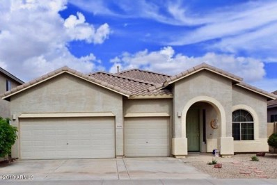 3558 W Morgan Lane, Queen Creek, AZ 85142 - #: 5836352