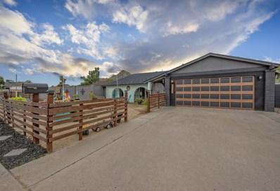 2502 E Louise Drive, Phoenix, AZ 85032 - #: 5836409