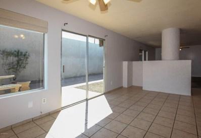 3128 W Mercer Lane, Phoenix, AZ 85029 - #: 5836432