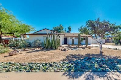 2865 E Cinnabar Avenue, Phoenix, AZ 85028 - #: 5836540