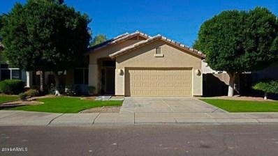 3600 S Hollyhock Place, Chandler, AZ 85248 - #: 5836576