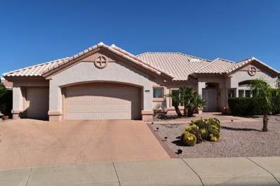 14322 W Colt Lane, Sun City West, AZ 85375 - #: 5836581