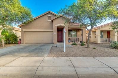 5633 W Lydia Lane, Laveen, AZ 85339 - #: 5836653
