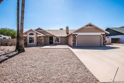 3815 E Clovis Avenue, Mesa, AZ 85206 - #: 5836682