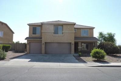 1875 S 225TH Avenue, Buckeye, AZ 85326 - #: 5836788
