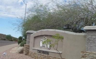 1720 E Thunderbird Road Unit 2009, Phoenix, AZ 85022 - #: 5836802