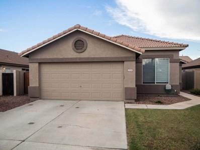 7715 W Carlota Lane, Peoria, AZ 85383 - #: 5836810