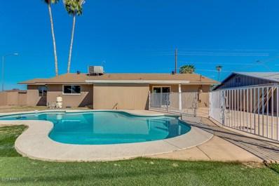849 W McLellan Road, Mesa, AZ 85201 - #: 5836822