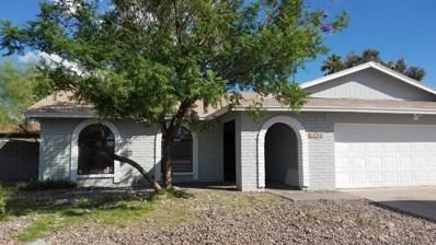 3906 W Sahuaro Drive, Phoenix, AZ 85029 - #: 5837004
