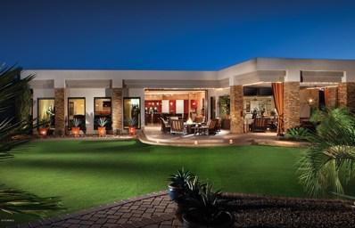 5220 E Cholla Street, Scottsdale, AZ 85254 - #: 5837021