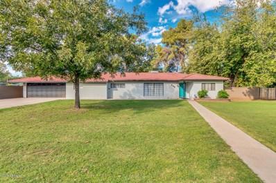 222 N Westwood, Mesa, AZ 85201 - #: 5837172