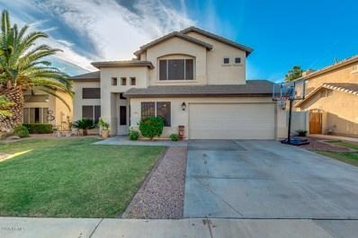 52 N Sandstone Street, Gilbert, AZ 85234 - #: 5837275