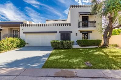 2611 E Beekman Place E, Phoenix, AZ 85016 - #: 5837621