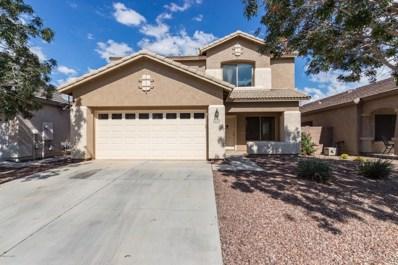 44218 W Venture Lane, Maricopa, AZ 85139 - #: 5837625