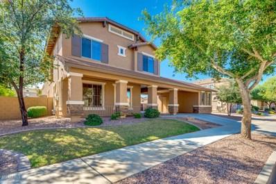 17775 W Wood Drive, Surprise, AZ 85388 - #: 5837696