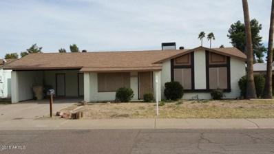 10015 N 47TH Drive, Glendale, AZ 85302 - #: 5837763