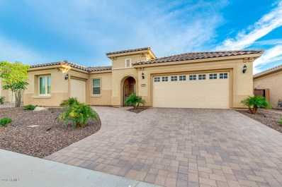 3943 E Torrey Pines Lane, Chandler, AZ 85249 - #: 5837781