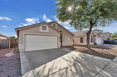 12931 W Sharon Drive, El Mirage, AZ 85335 - #: 5837858