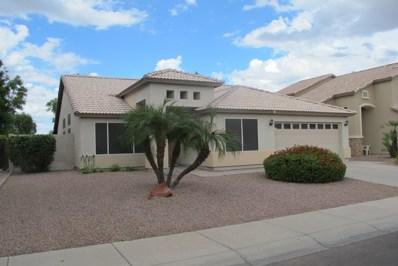 1120 E Bruce Avenue, Gilbert, AZ 85234 - #: 5837893