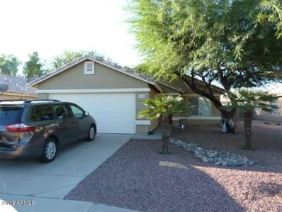 8615 E Carol Avenue, Mesa, AZ 85208 - #: 5837982