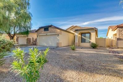 2776 E Morenci Road, San Tan Valley, AZ 85143 - #: 5838042